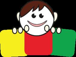 Super Toys Logo