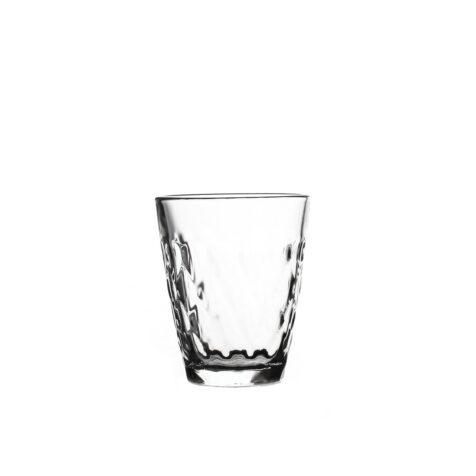 Luminarc Shambor Glass For Water/Juice 200 ML