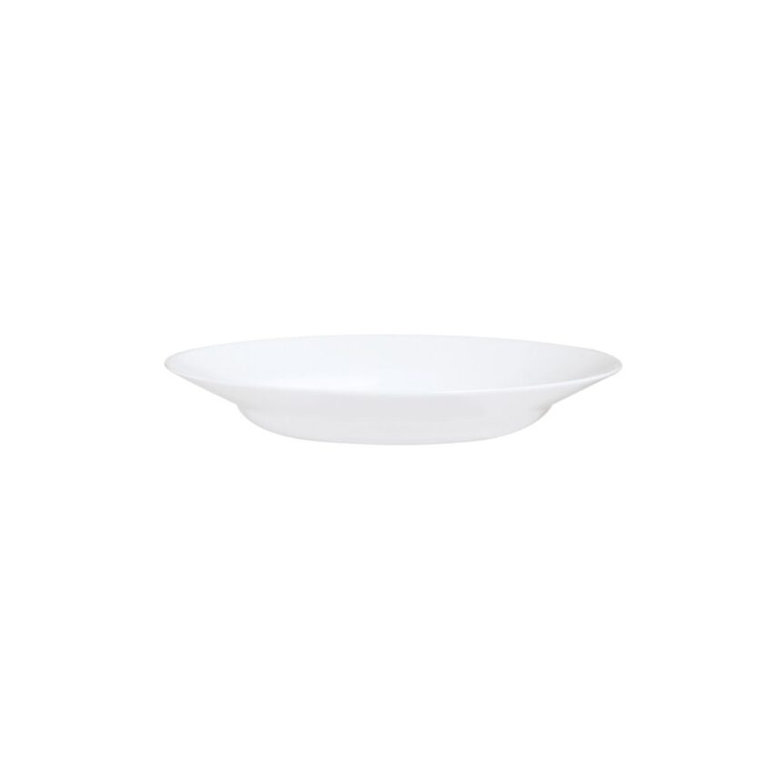 Luminarc Everyday Soup Plate 22 CM