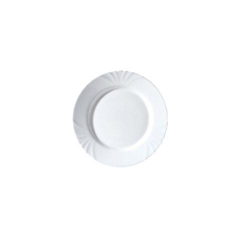 Luminarc Cadix Dessert Plate 19 CM