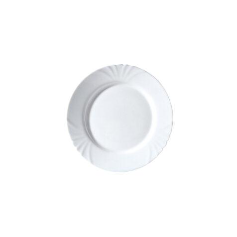 Luminarc Cadix Dinner Plate 25 CM