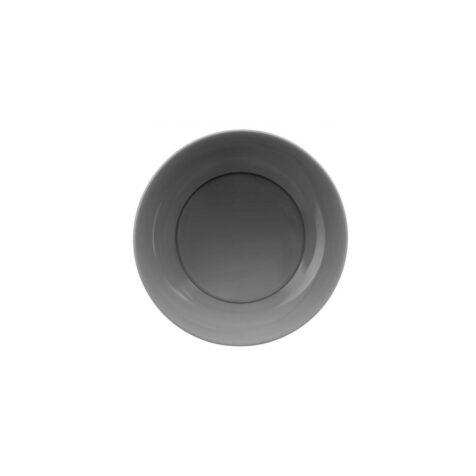 Luminarc Graphite Direct Dinner Plate 25 CM