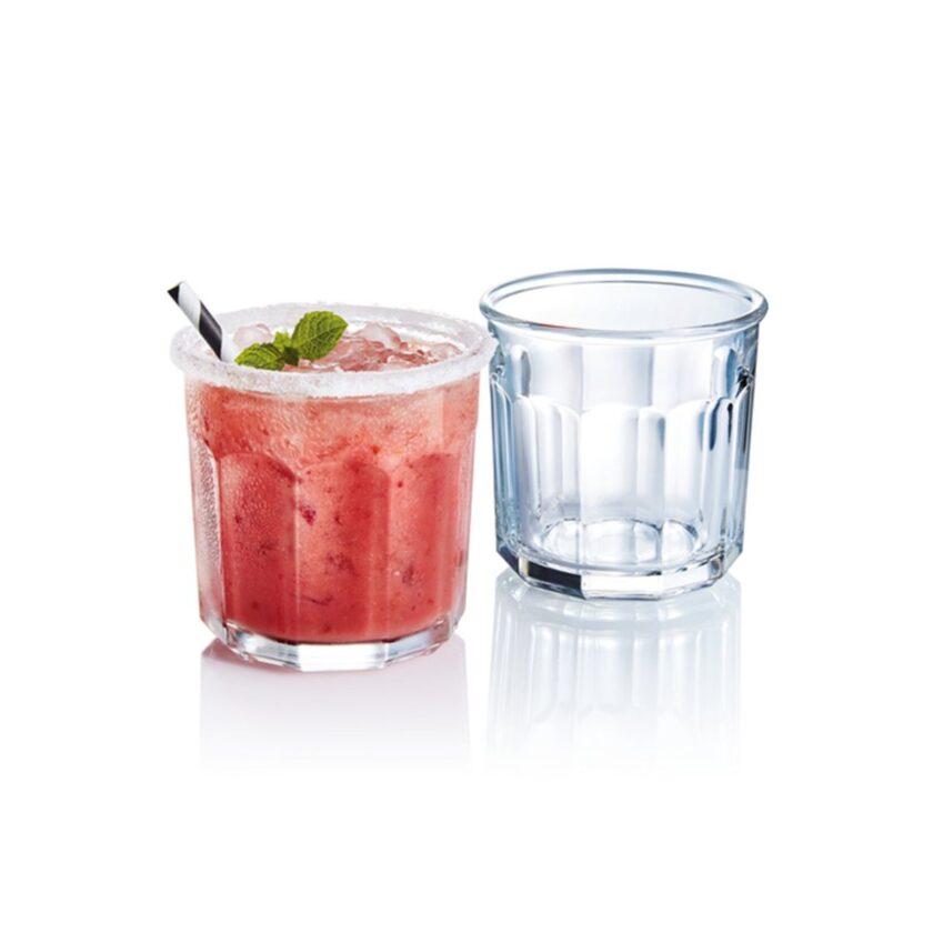 Luminarc Gaston Glass For Water/Juice 420m l