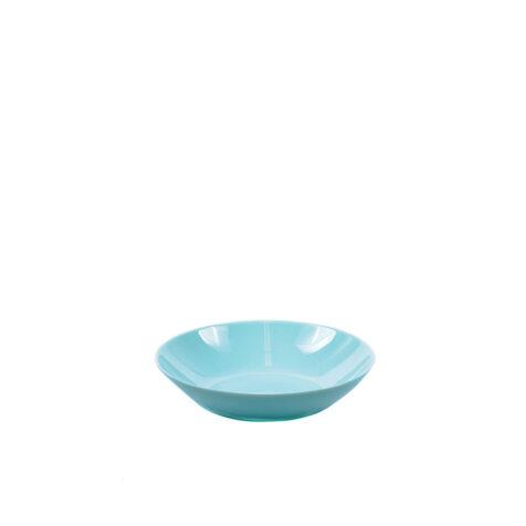 Luminarc Diwali Soup Plate 20 CM