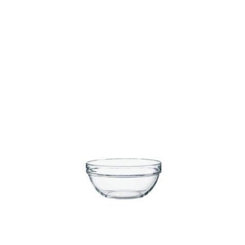 Luminarc Bowl 12 CM