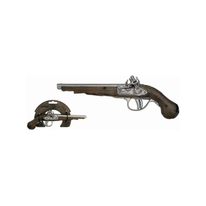 Gonher-Pirate's Island Pistol