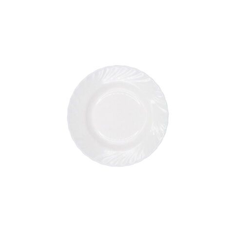 Luminarc Trianon Soup Plate 23 CM
