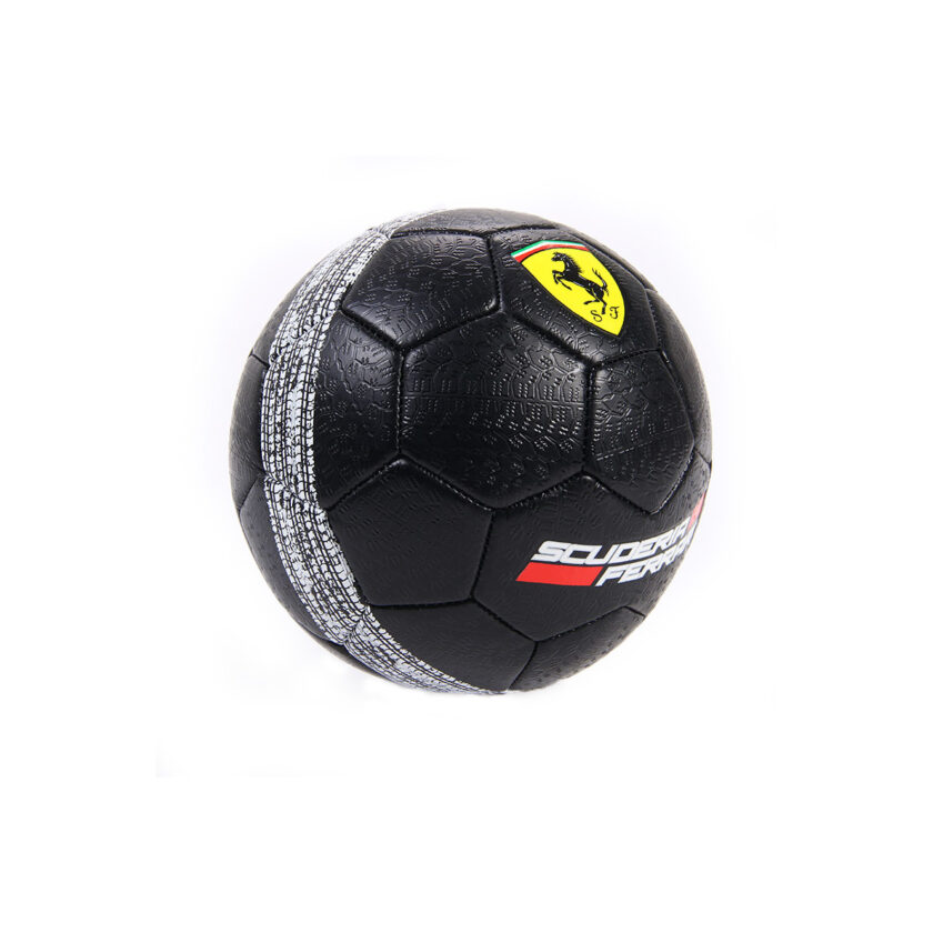 Ferrari-Soccer Ball Size 2