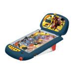 პინბოლი Disney Incredible 2 IMC Toys