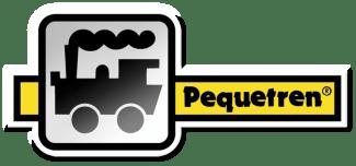 Pequetren