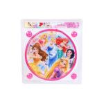 დართსის დაფა Disney Princess Mesuca