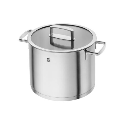 Zwilling Vitality Cooking Pot 24 CM