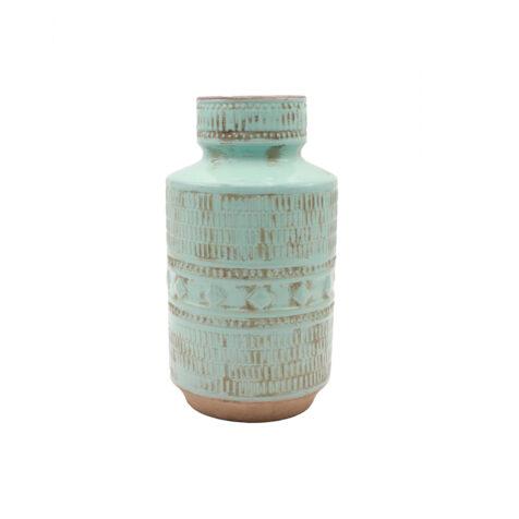 Super Vase 18x32.5 CM