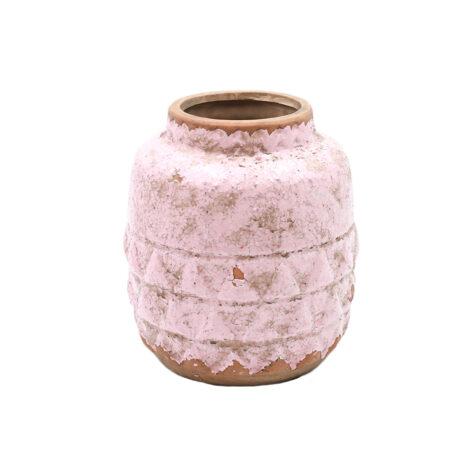 Super Vase 18.5x20 CM