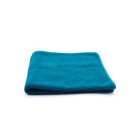 Super Jacquard Towel 70x140 CM