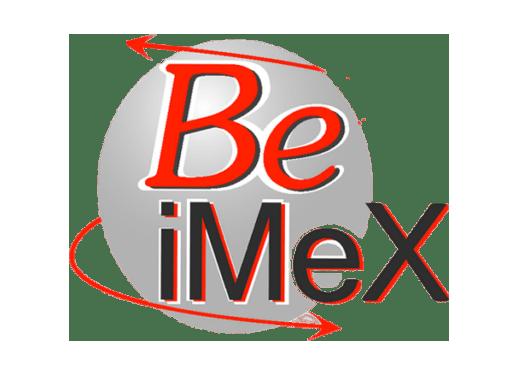 Be iMex