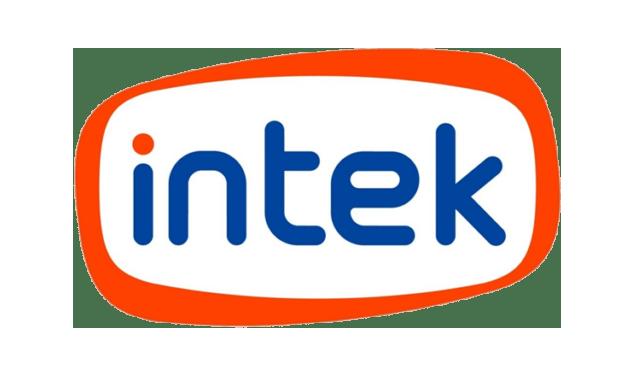 Intek
