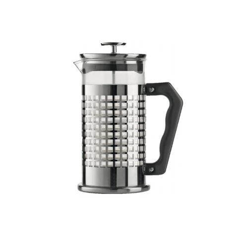 Bialetti Coffee Press 1.0 L