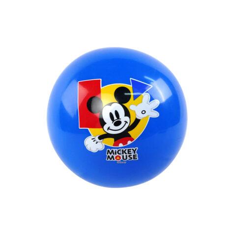 Mesuca-Disney Mickey Mouse Ball 22 CM