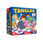 სამაგიდო თამაში Tangler HTI Toys