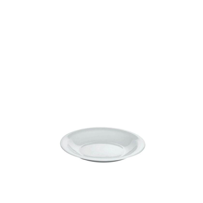 Luminarc Evolution Deep Plate White 22 CM