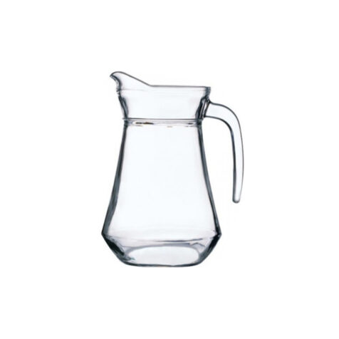 Luminarc ARC Jug Glass 1.0 L