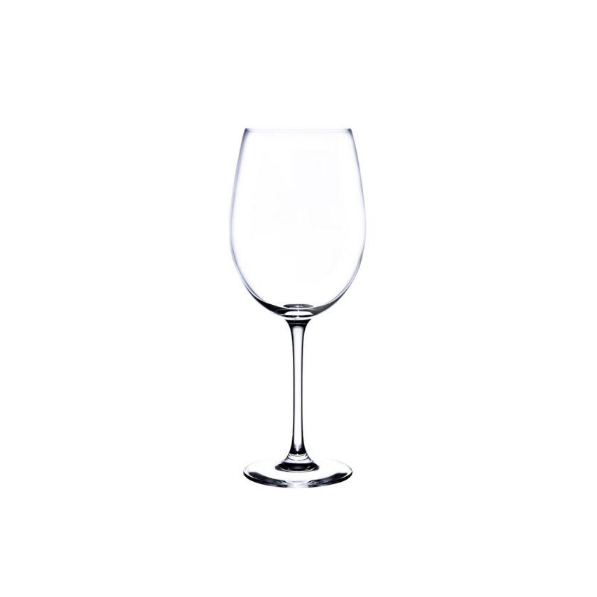 Chef & Sommelier Cabernet Tulipe Glass For Wine 750 ML