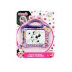 ჯადოსნური სახატავი დაფა 21×26.5 სმ Disney Minnie Mouse AS