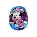 ჩაფხუტი 52-56 სმ Disney Minnie Mouse AS