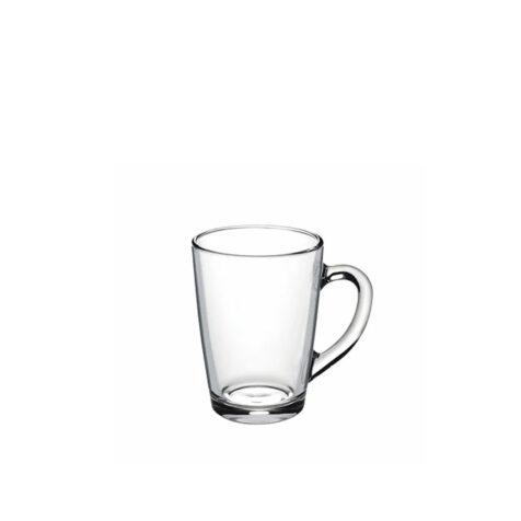 Luminarc Glass With Handle 300 ML