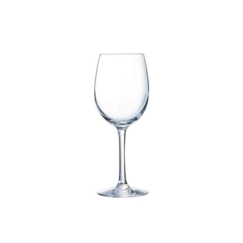 Chef & Somelier Cabernet Wine Glass 350 ML