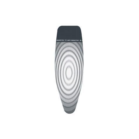 Brabantia Titan Oval Ironing Board Cover C - 124x45 cm