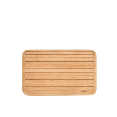 Brabantia Profile Chopping Board For Bread 40 CM