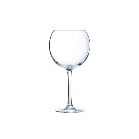 Chef & Somelier Cabernet Balloon Wine Glass 700 ML
