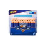 ტყვიები 1×30 Nerf Hasbro