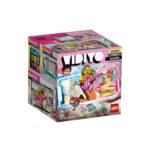 კუბიკები 71 ერთეული Vidiyo Candy Mermaid BeatBox Lego