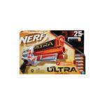 თოფი 6 ტყვიით Nerf Ultra Two Hasbro