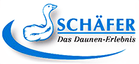 Horst Schafer
