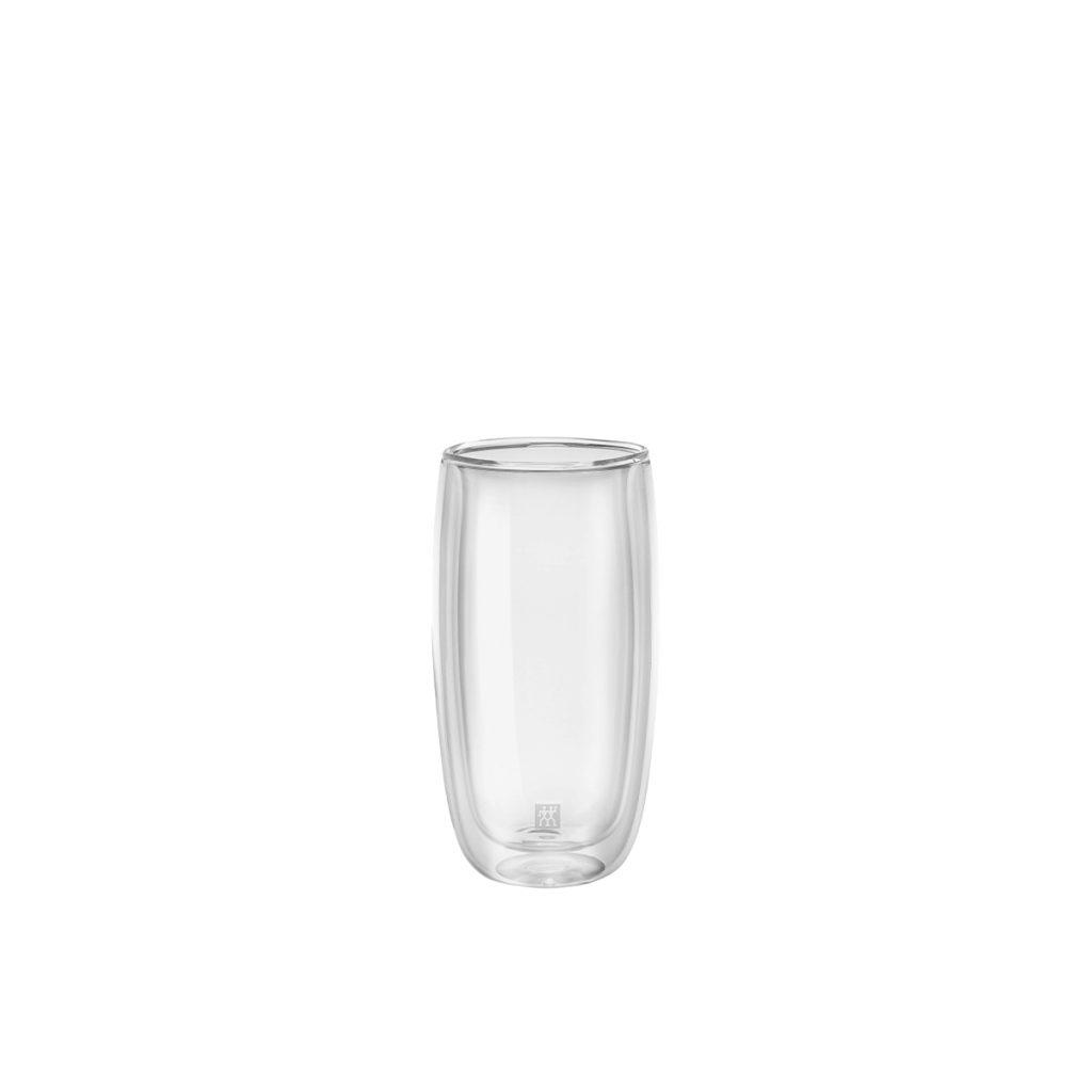 Zwilling Sorrento Softdrink Glass 470 ML 1×2